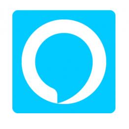 Blogs - 20200228 -  Yoswit Are Now On Amazon Alexa's Platform