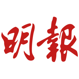 Media - 20200922 - 香港小姐雙料冠軍謝嘉怡 大讚Yoswit智能家居系統