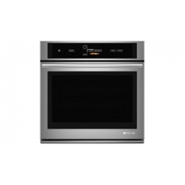 News - 2016061702 - Whirlpool is putting Innit's smart recipes on its WiFi ovens