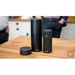 News - 2016062904 - Ask Alexa to add new features to your Amazon Echo