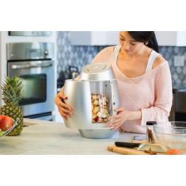 News - 2016072701 - Alchema can make homebrew cider your next DIY habit