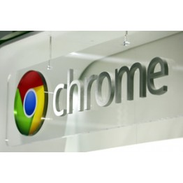 News - 2016081201 - Chrome is nearly ready to talk to your Bluetooth devices