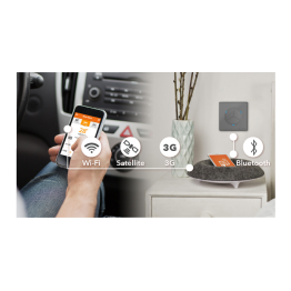 PR - 2016112302 - Yoswit smart switches combine convenience, design and affordability