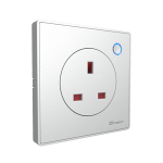 Smart Outlet (UK)