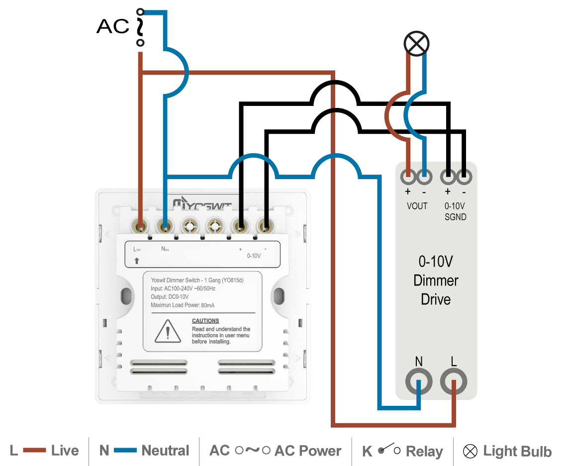 recessed lighting wiring diagram, step dimming ballast wiring diagram, digital dimmer circuit diagram, dimmer switch installation diagram, on 0 10v dimmer switch wiring diagram